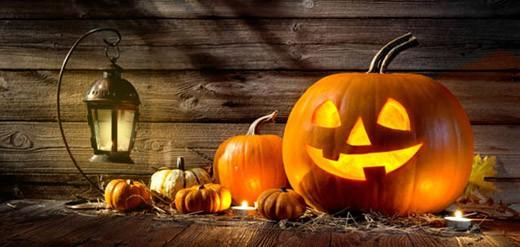 halloween-1-636x358